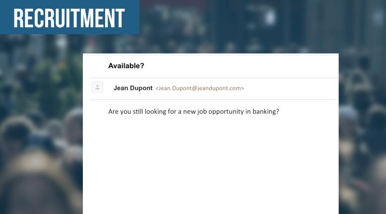 2job_banking