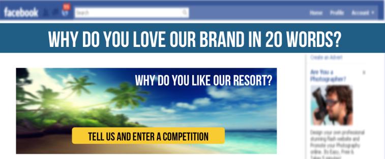 why_love_brand