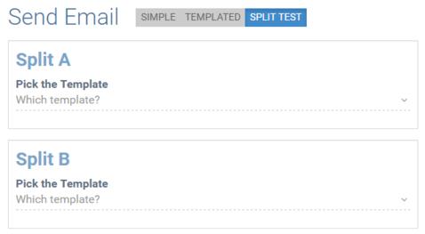 split-test-step1